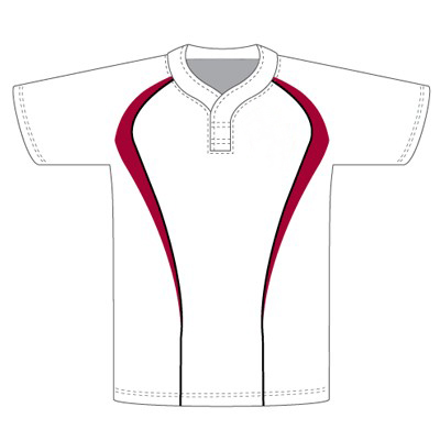 Custom Rugby Jersey Wholesaler